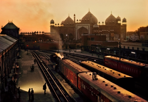 Trains_Steve_McCurry