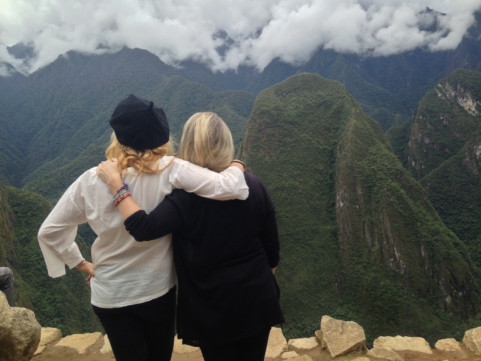 9 Tips for Your Trip to Machu Picchu